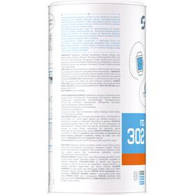 SCITEC Isohydro Poeder 990g, Orange